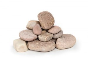 Perth Decorative Stones & Aggregates